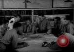 Image of Colonel Harrison Guam, 1939, second 7 stock footage video 65675050439