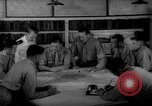 Image of Colonel Harrison Guam, 1939, second 8 stock footage video 65675050439