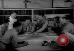 Image of Colonel Harrison Guam, 1939, second 9 stock footage video 65675050439