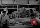 Image of Colonel Harrison Guam, 1939, second 12 stock footage video 65675050439