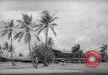 Image of American marines Guam, 1939, second 2 stock footage video 65675050440