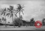 Image of American marines Guam, 1939, second 5 stock footage video 65675050440