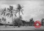 Image of American marines Guam, 1939, second 6 stock footage video 65675050440