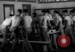 Image of American marines Guam, 1939, second 9 stock footage video 65675050440