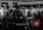 Image of American marines Guam, 1939, second 10 stock footage video 65675050440