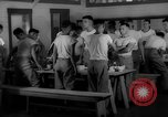 Image of American marines Guam, 1939, second 11 stock footage video 65675050440