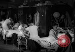 Image of American marines Guam, 1939, second 4 stock footage video 65675050441
