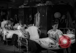 Image of American marines Guam, 1939, second 5 stock footage video 65675050441