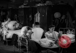 Image of American marines Guam, 1939, second 6 stock footage video 65675050441