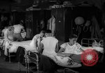 Image of American marines Guam, 1939, second 7 stock footage video 65675050441
