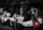 Image of American marines Guam, 1939, second 8 stock footage video 65675050441
