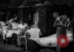 Image of American marines Guam, 1939, second 9 stock footage video 65675050441