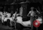 Image of American marines Guam, 1939, second 10 stock footage video 65675050441