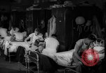 Image of American marines Guam, 1939, second 11 stock footage video 65675050441