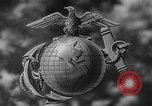 Image of capturing Guam Mariana Islands, 1944, second 4 stock footage video 65675050442