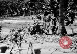 Image of capturing Japanese airbase Mariana Islands, 1944, second 9 stock footage video 65675050443
