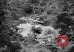 Image of flamethrowers Mariana Islands, 1944, second 5 stock footage video 65675050444