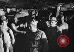 Image of US forces combat in Garapan on Saipan Garapan Saipan Mariana Islands, 1944, second 7 stock footage video 65675050446