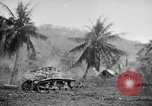 Image of Battle of Saipan in Garapan World War 2 Garapan Saipan Mariana Islands, 1944, second 4 stock footage video 65675050447