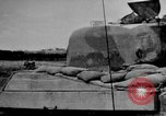 Image of Garapan captured Garapan Saipan Mariana Islands, 1944, second 1 stock footage video 65675050448