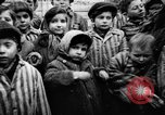 Image of Auschwitz Concentration Camp Poland, 1944, second 2 stock footage video 65675050449