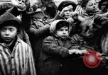 Image of Auschwitz Concentration Camp Poland, 1944, second 3 stock footage video 65675050449