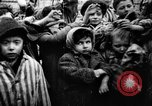 Image of Auschwitz Concentration Camp Poland, 1944, second 4 stock footage video 65675050449