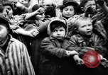 Image of Auschwitz Concentration Camp Poland, 1944, second 6 stock footage video 65675050449
