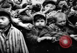 Image of Auschwitz Concentration Camp Poland, 1944, second 7 stock footage video 65675050449