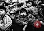 Image of Auschwitz Concentration Camp Poland, 1944, second 8 stock footage video 65675050449