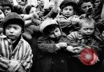 Image of Auschwitz Concentration Camp Poland, 1944, second 9 stock footage video 65675050449