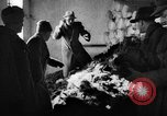 Image of warehouse Poland, 1944, second 12 stock footage video 65675050451