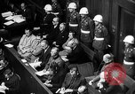 Image of Rise of Nazi party Nuremberg Germany, 1930, second 7 stock footage video 65675050455