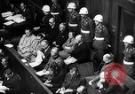 Image of Rise of Nazi party Nuremberg Germany, 1930, second 8 stock footage video 65675050455