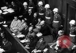 Image of Rise of Nazi party Nuremberg Germany, 1930, second 9 stock footage video 65675050455