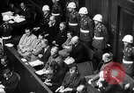 Image of Rise of Nazi party Nuremberg Germany, 1930, second 10 stock footage video 65675050455