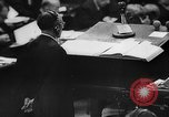 Image of Nuremberg Trials Nuremberg Germany, 1946, second 2 stock footage video 65675050466