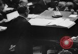 Image of Nuremberg Trials Nuremberg Germany, 1946, second 3 stock footage video 65675050466
