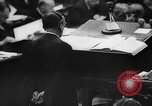 Image of Nuremberg Trials Nuremberg Germany, 1946, second 4 stock footage video 65675050466