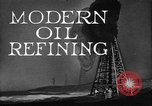 Image of Illustrated primer on oil refining United States USA, 1925, second 12 stock footage video 65675050480