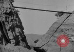 Image of oil pipe lines United States USA, 1925, second 11 stock footage video 65675050484