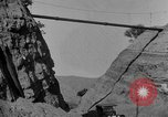 Image of oil pipe lines United States USA, 1925, second 12 stock footage video 65675050484