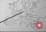 Image of Pechelbronn oil field Alsace France, 1926, second 1 stock footage video 65675050501