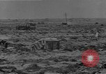 Image of British trucks North Africa, 1941, second 12 stock footage video 65675050514