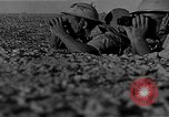 Image of British Eighth Army North Africa, 1941, second 3 stock footage video 65675050517