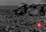 Image of British Eighth Army North Africa, 1941, second 5 stock footage video 65675050517