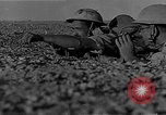 Image of British Eighth Army North Africa, 1941, second 6 stock footage video 65675050517