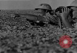 Image of British Eighth Army North Africa, 1941, second 7 stock footage video 65675050517