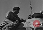Image of British Eighth Army North Africa, 1941, second 3 stock footage video 65675050518