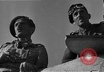 Image of British Eighth Army North Africa, 1941, second 5 stock footage video 65675050518